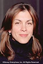 Wendie Malick's primary photo