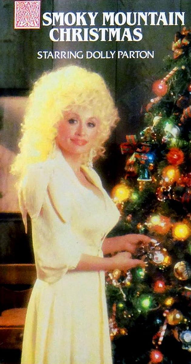 a smoky mountain christmas tv movie 1986 imdb