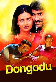 Dongodu