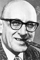 Curt Siodmak