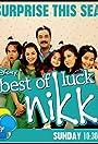 Best of Luck Nikki