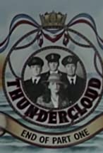 Primary image for Thundercloud