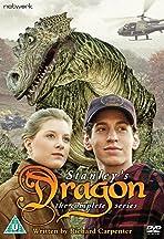 Stanley's Dragon