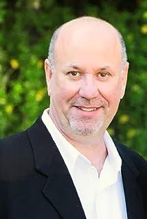 Bruce Rasmussen Picture