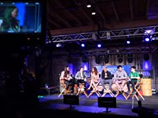 Highlights From Ready Player One LIVE at SXSW