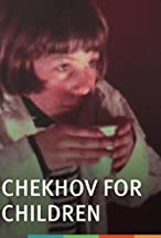 Primary image for Chekhov for Children