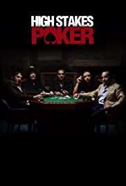 Episode dated 21 March 2010 Poster