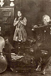 Gladys Egan Picture