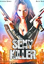 Sexykiller, morirás por ella