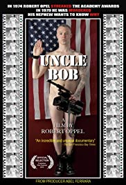 Uncle Bob Poster