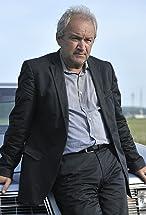 Michel Barrette's primary photo