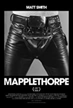 Primary image for Mapplethorpe