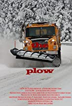 Primary image for The Plow