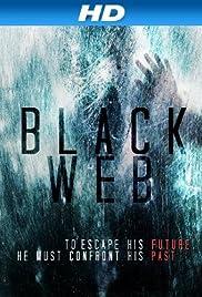 Black Web (2012)