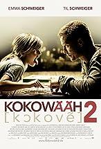 Primary image for Kokowääh 2