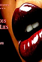 Primary image for Dangerous Lust & Lies