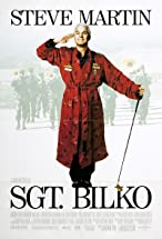 Primary image for Sgt. Bilko