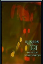 Debt (2014)