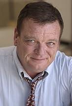 Raymond O'Connor's primary photo