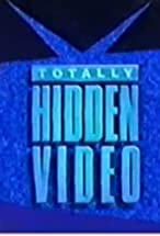 Primary image for Totally Hidden Video