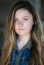 Ava Culpepper's primary photo