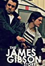 The James Gibson Story