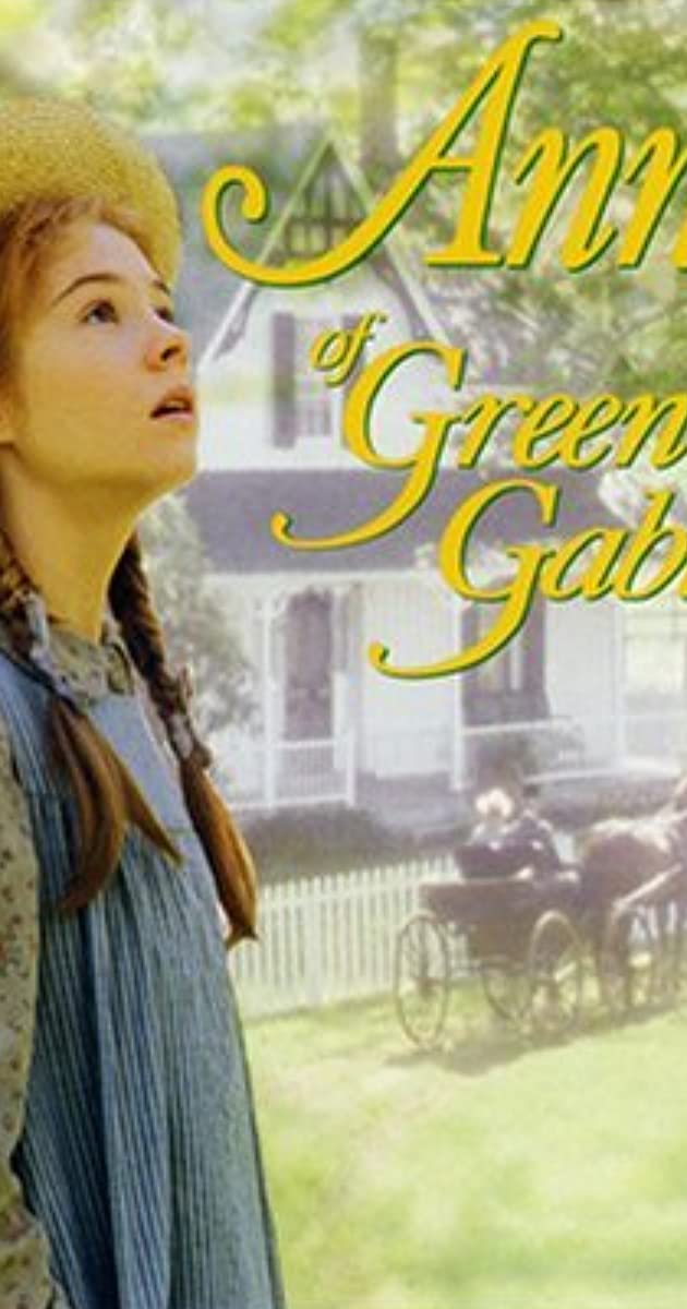 anne of green gables summaries Anne of green gables was written by l m montgomery although she wrote it for all ages, since the mid-twentieth century it has been known as a children's book.