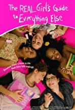 The Real Girl's Guide to Everything Else