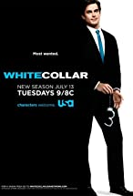 Primary image for White Collar