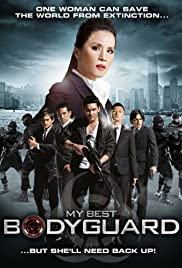 Action Movies Soundtracks Download