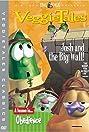 VeggieTales: Josh and the Big Wall!