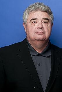 Mark Wilson Picture