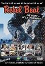 Rebel Beat: The Story of LA Rockabilly