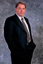 Garry Chalk's primary photo