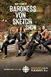 'Baroness Von Sketch Show' Is the Best Sketch Show on American TV, and It Was Made by Four Canadian Women Over Forty