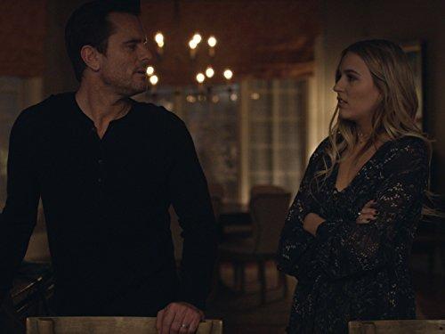 Nashville: 'Til I Can Make It on My Own | Season 5 | Episode 13