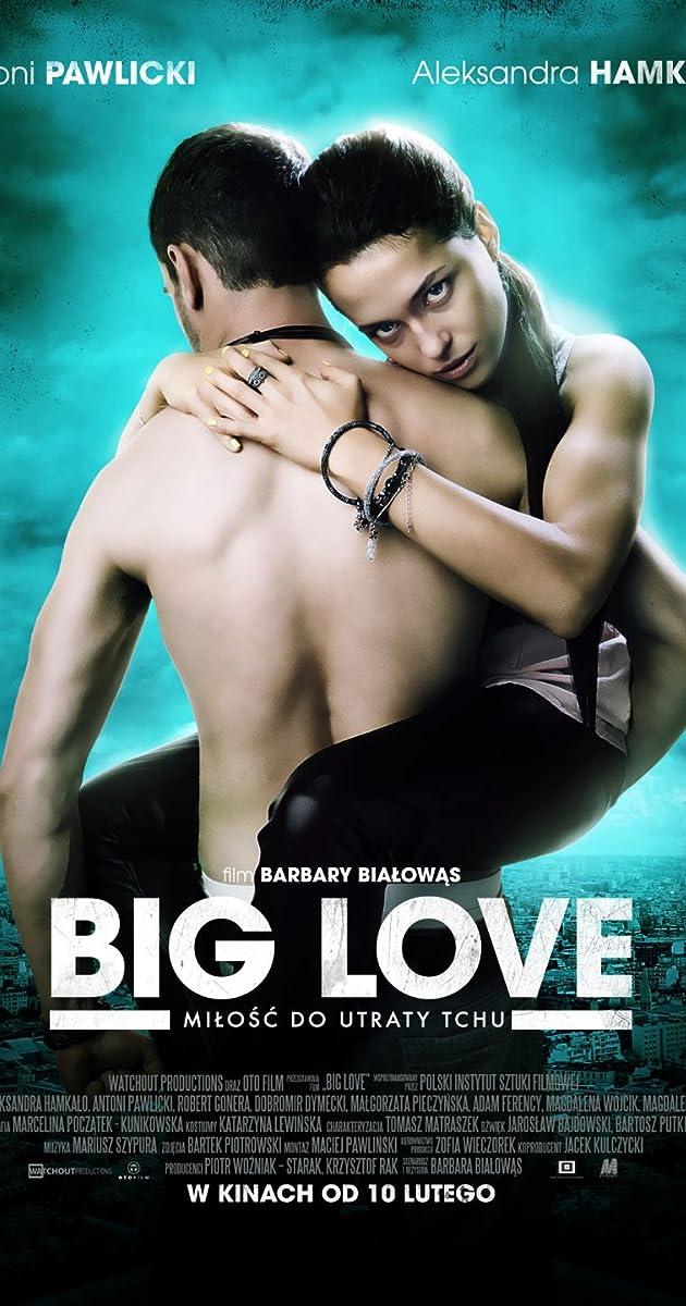 Big Love Film