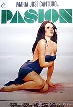 Primary image for Pasión