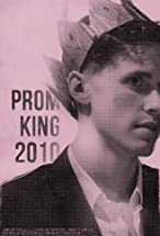 Primary image for Prom King, 2010