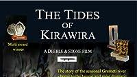 The Tides of Kirawira