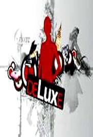 DeLuxe Poster