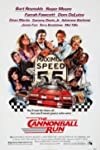 'Cannonball Run' Remake Moves Forward with 'Get Hard' Director