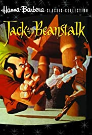 Jack and the Beanstalk(1967) Poster - Movie Forum, Cast, Reviews