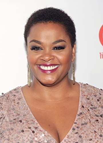 Jill Scott - Official Site