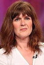 Siobhan Finneran's primary photo