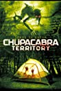 Chupacabra Territory (2016) Poster