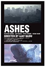 Primary image for Ashes