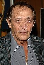 Don Calfa's primary photo