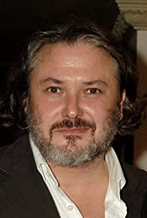 Conleth Hill Picture