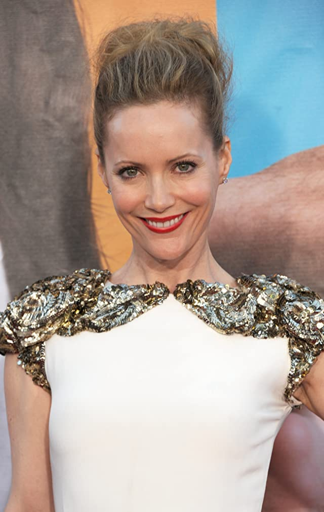 Pictures & Photos from The Change-Up (2011) - IMDb Leslie Mann The Change Up Unrated